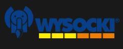 Firma Wysocki