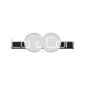 Ośrodek szkolenia zawodowego - Lo&Con