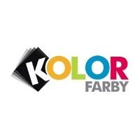 Kolor farby - sklepy z farbami w Krakowie