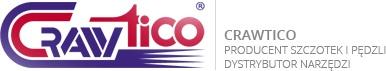 Zakład Produkcyjno Handlowy CRAWTICO