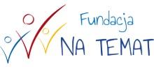 Fundacja Na Temat