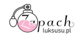 Zapachluksusu.pl