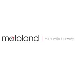 Sklep motocyklowy - MotoLand