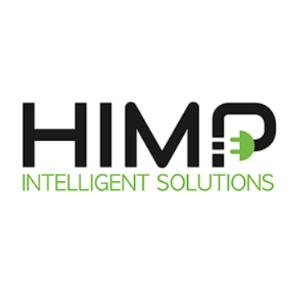 Wideodomofony z Wi-Fi - Himp