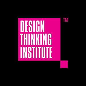 Metoda design thinking - Design Thinking Institute