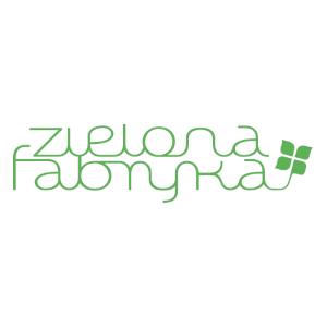 Dekoracje do domu - Zielona Fabryka