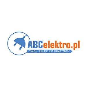 Internetowy sklep elektryczny - ABCelektro