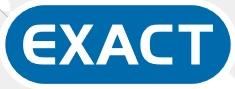 EXACT Company