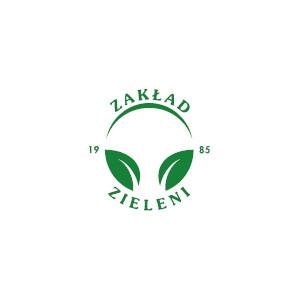 Urządzanie zieleni niskiej - Zakład Zieleni
