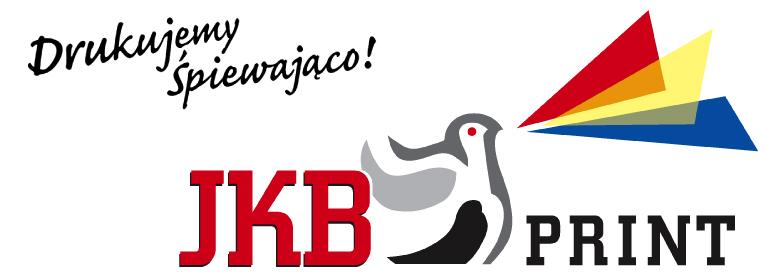 JKB Print Janusz Krystian Barciński