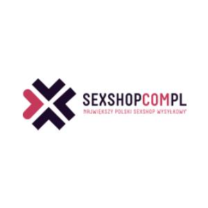 Masturbatory męskie - Sexshop