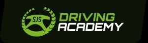 Driving Academy - bezpieczna szkoła jazdy