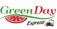 Green Day Express