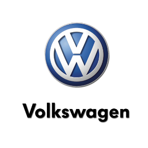 Dywaniki gumowe PLUS VW - VW-Sklep