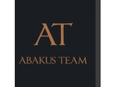 Akabus Team - Sztukateria