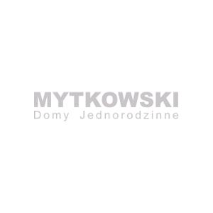 Jednorodzinne domy - Mytkowski