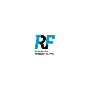 Elektronarzędzia - Sklep RF