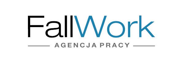 FallWork Sp. z o.o. Agencja Pracy Tymczasowej
