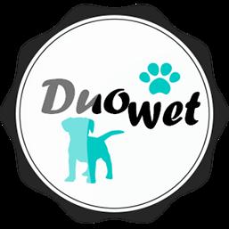 DuoWet - weterynarz Częstochowa