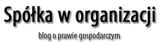 spolka-w-organizacji.pl