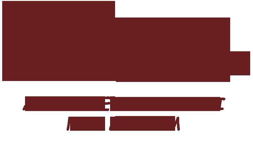Koral - apartamenty & domki nad morzem | Sarbinowo