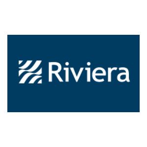 Sklepy z dodatkami do domu - Centrum Riviera