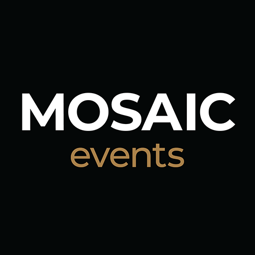 Mosaic Events