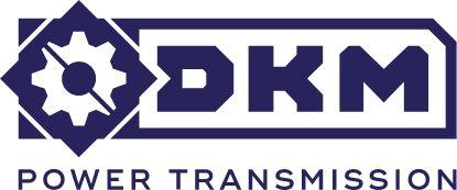 DKM Power Transmission Sp. z o.o.