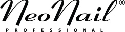 NeoNail Professional - stylizacja paznokci