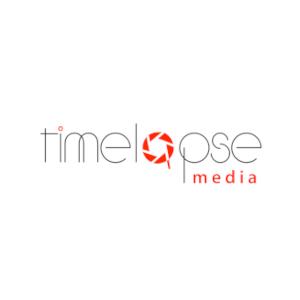 Profesjonalne studio filmowe - Timelapse Media