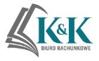 Biuro Rachunkowe K&K Oświęcim
