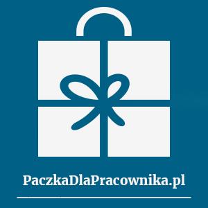 PaczkiPracownicze.pl