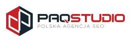 paq-studio Adrian Pakulski