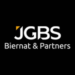 Kancelaria prawna Izrael - JGBS Biernat & Partners
