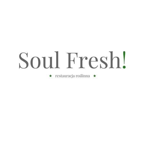 Soul Fresh - wegańska restauracja w Gdyni