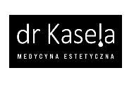 dr Kasela Medycyna Estetyczna