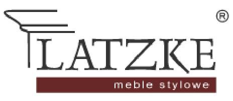 Fabryka Mebli LATZKE Sp. z o.o.