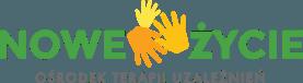 OŚRODEK NOWE ŻYCIE - terapia uzależnień