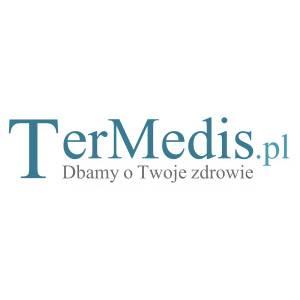 Sprzęt medyczny i rehabilitacyjny - TerMedis