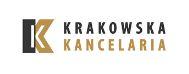 Krakowska Kancelaria