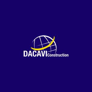 Wypożyczalnia Szalunków - Dacavi