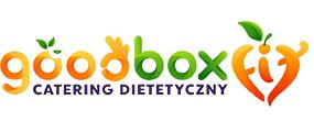 Goodboxfit.pl -  catering dietetyczny Częstochowa