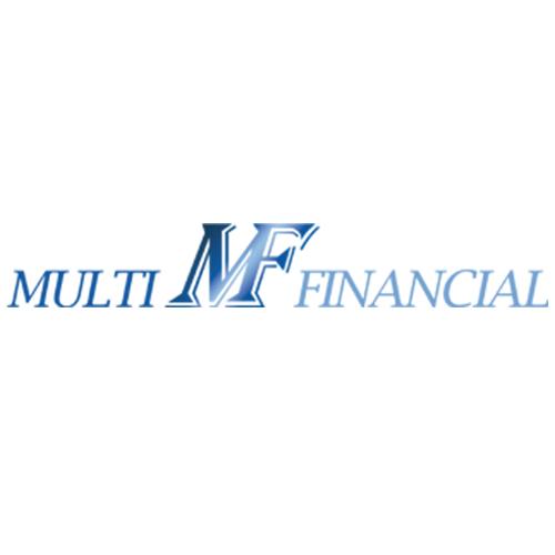 Multi Financial ubezpieczenie Gliwice kompleksowo