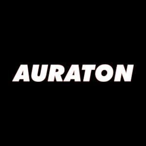 Regulatory Temperatury - Auraton