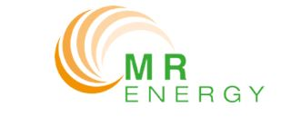 Mr Energy Sp. z o.o.