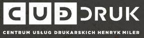 Centrum Usług Drukarskich