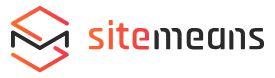 Sitemeans