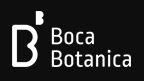 Biovitalic Sp. z o.o.