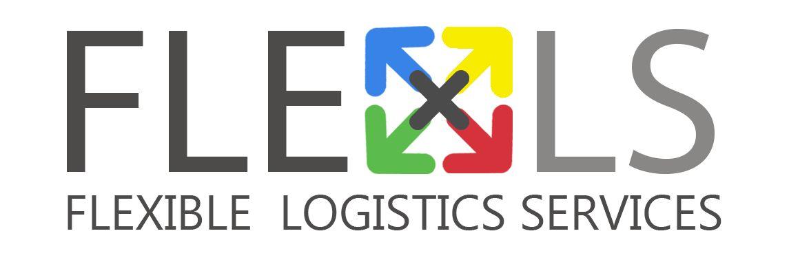Flexible Logistics Services Sp. z o.o.
