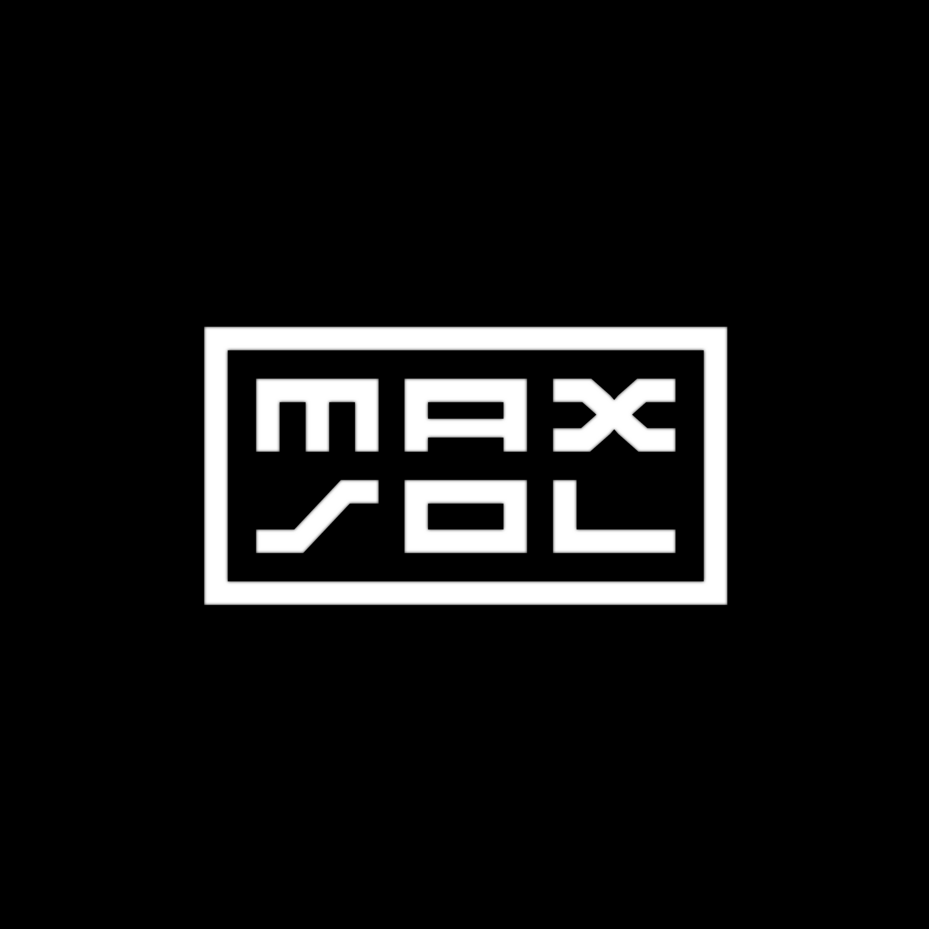 MaxSol